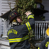 03-16-2014, Dwelling, Bridgeton City, 260 South Ave  (C) Edan Davis, www sjfirenews (16)