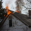 03-16-2014, Dwelling, Bridgeton City, 260 South Ave  (C) Edan Davis, www sjfirenews (68)