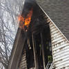 03-16-2014, Dwelling, Bridgeton City, 260 South Ave  (C) Edan Davis, www sjfirenews (101)