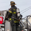 03-16-2014, Dwelling, Bridgeton City, 260 South Ave  (C) Edan Davis, www sjfirenews (14)