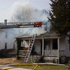 03-16-2014, Dwelling, Bridgeton City, 260 South Ave  (C) Edan Davis, www sjfirenews (21)