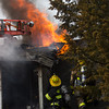 03-16-2014, Dwelling, Bridgeton City, 260 South Ave  (C) Edan Davis, www sjfirenews (72)