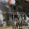 03-16-2014, Dwelling, Bridgeton City, 260 South Ave  (C) Edan Davis, www sjfirenews (76)