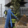 03-16-2014, Dwelling, Bridgeton City, 260 South Ave  (C) Edan Davis, www sjfirenews (103)
