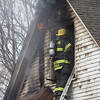 03-16-2014, Dwelling, Bridgeton City, 260 South Ave  (C) Edan Davis, www sjfirenews (98)