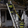 03-16-2014, Dwelling, Bridgeton City, 260 South Ave  (C) Edan Davis, www sjfirenews (51)