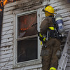 03-16-2014, Dwelling, Bridgeton City, 260 South Ave  (C) Edan Davis, www sjfirenews (86)
