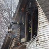03-16-2014, Dwelling, Bridgeton City, 260 South Ave  (C) Edan Davis, www sjfirenews (100)