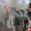 03-16-2014, Dwelling, Bridgeton City, 260 South Ave  (C) Edan Davis, www sjfirenews (4)
