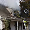 03-16-2014, Dwelling, Bridgeton City, 260 South Ave  (C) Edan Davis, www sjfirenews (79)