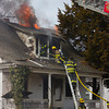 03-16-2014, Dwelling, Bridgeton City, 260 South Ave  (C) Edan Davis, www sjfirenews (77)