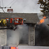 03-16-2014, Dwelling, Bridgeton City, 260 South Ave  (C) Edan Davis, www sjfirenews (17)