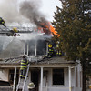 03-16-2014, Dwelling, Bridgeton City, 260 South Ave  (C) Edan Davis, www sjfirenews (71)