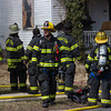 03-16-2014, Dwelling, Bridgeton City, 260 South Ave  (C) Edan Davis, www sjfirenews (15)
