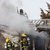 03-16-2014, Dwelling, Bridgeton City, 260 South Ave  (C) Edan Davis, www sjfirenews (63)