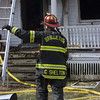 03-16-2014, Dwelling, Bridgeton City, 260 South Ave  (C) Edan Davis, www sjfirenews (46)