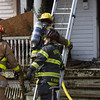 03-16-2014, Dwelling, Bridgeton City, 260 South Ave  (C) Edan Davis, www sjfirenews (44)