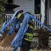 03-16-2014, Dwelling, Bridgeton City, 260 South Ave  (C) Edan Davis, www sjfirenews (102)