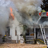 03-16-2014, Dwelling, Bridgeton City, 260 South Ave  (C) Edan Davis, www sjfirenews (5)