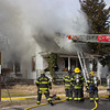 03-16-2014, Dwelling, Bridgeton City, 260 South Ave  (C) Edan Davis, www sjfirenews (11)
