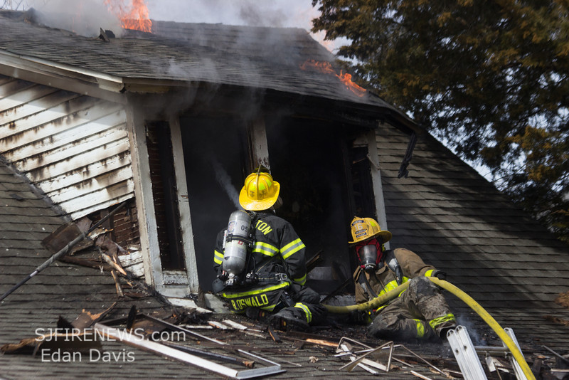 03-16-2014, Dwelling, Bridgeton City, 260 South Ave  (C) Edan Davis, www sjfirenews (59)
