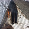 03-16-2014, Dwelling, Bridgeton City, 260 South Ave  (C) Edan Davis, www sjfirenews (80)