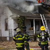 03-16-2014, Dwelling, Bridgeton City, 260 South Ave  (C) Edan Davis, www sjfirenews (10)