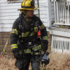 03-16-2014, Dwelling, Bridgeton City, 260 South Ave  (C) Edan Davis, www sjfirenews (106)