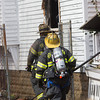 03-16-2014, Dwelling, Bridgeton City, 260 South Ave  (C) Edan Davis, www sjfirenews (81)