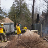 3-15-2014, Brush, Little Egg Harbor Twp  Chaple Ln  (C) Edan Davis, www sjfirenews (11)