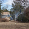 3-15-2014, Brush, Little Egg Harbor Twp  Chaple Ln  (C) Edan Davis, www sjfirenews (5)