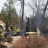 3-15-2014, Brush, Little Egg Harbor Twp  Chaple Ln  (C) Edan Davis, www sjfirenews (13)