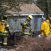 3-15-2014, Brush, Little Egg Harbor Twp  Chaple Ln  (C) Edan Davis, www sjfirenews (10)