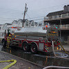 04-18-2014, Dwelling, Sea Isle City, 7805 Pleasure Ave  (C) Edan Davis, www sjfirenews com  (47)
