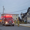 04-18-2014, Dwelling, Sea Isle City, 7805 Pleasure Ave  (C) Edan Davis, www sjfirenews com  (64)