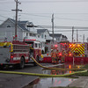 04-18-2014, Dwelling, Sea Isle City, 7805 Pleasure Ave  (C) Edan Davis, www sjfirenews com  (49)