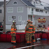 04-18-2014, Dwelling, Sea Isle City, 7805 Pleasure Ave  (C) Edan Davis, www sjfirenews com  (51)