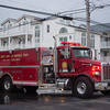 04-18-2014, Dwelling, Sea Isle City, 7805 Pleasure Ave  (C) Edan Davis, www sjfirenews com  (54)