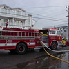 04-18-2014, Dwelling, Sea Isle City, 7805 Pleasure Ave  (C) Edan Davis, www sjfirenews com  (50)