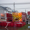 04-18-2014, Dwelling, Sea Isle City, 7805 Pleasure Ave  (C) Edan Davis, www sjfirenews com  (52)