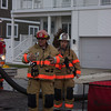 04-18-2014, Dwelling, Sea Isle City, 7805 Pleasure Ave  (C) Edan Davis, www sjfirenews com  (58)