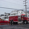 04-18-2014, Dwelling, Sea Isle City, 7805 Pleasure Ave  (C) Edan Davis, www sjfirenews com  (55)
