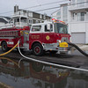 04-18-2014, Dwelling, Sea Isle City, 7805 Pleasure Ave  (C) Edan Davis, www sjfirenews com  (53)