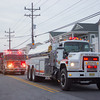 04-18-2014, Dwelling, Sea Isle City, 7805 Pleasure Ave  (C) Edan Davis, www sjfirenews com  (63)