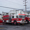 04-18-2014, Dwelling, Sea Isle City, 7805 Pleasure Ave  (C) Edan Davis, www sjfirenews com  (57)