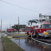 04-18-2014, Dwelling, Sea Isle City, 7805 Pleasure Ave  (C) Edan Davis, www sjfirenews com  (60)
