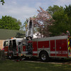 05-13-2014, All Hands Dwelling, Franklin Twp  2465 Main Rd  (C) Edan Davis, www sjfirenews (7)