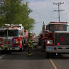 05-13-2014, All Hands Dwelling, Franklin Twp  2465 Main Rd  (C) Edan Davis, www sjfirenews (6)