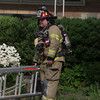 05-13-2014, All Hands Dwelling, Franklin Twp  2465 Main Rd  (C) Edan Davis, www sjfirenews (9)