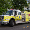 05-13-2014, All Hands Dwelling, Franklin Twp  2465 Main Rd  (C) Edan Davis, www sjfirenews (18)